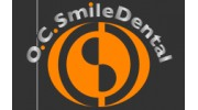 OC Smile Dental