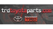Octoyotaparts.com