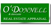 Timothy S. O'Donnell & Associates