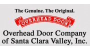 Overhead Door Co-Santa Clara