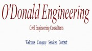O'Donald Engineering
