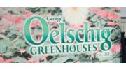 George Oelschig Greenhouses