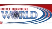 Office Furniture World