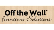 Off The Wall FURN Solutions