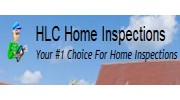 HLC Home Inspections
