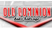 Old Dominion Auto Salvage