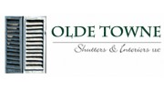 Olde Towne Shutters & Interior