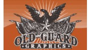 Old Guard Graphics
