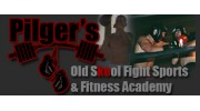 Old Skool Fight Sports & Fitness Academy