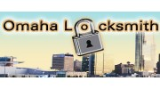 Omaha Locksmith