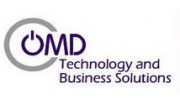 OMD Technology And Business Solutions