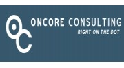 Oncore Consulting