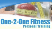 One-2-One Fitness