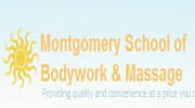 Montgomery School Of Bodywork