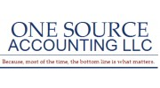 One Source Accounting