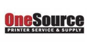 Onesource Printer Service And Supply