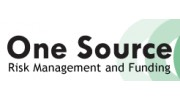 One Source Risk Management & Funding