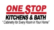 One Stop Kitchen & Bath