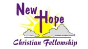 New Hope Christian Fellowship