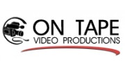 On Tape Video Production