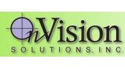 Onvision Solutions
