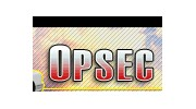 Opsec Special Protection