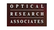 Optical Research Associates