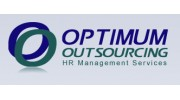 Optimum Outsourcing