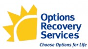 Options Recovery Service