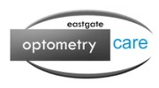 Eastgate Optometry Care