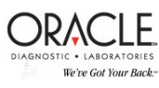 Oracle Diagnostic Laboratory