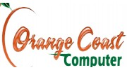 Orange Coast Computer Group