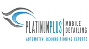 Platinum Plus Mobile Detailing