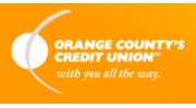 Orange County's Credit Union