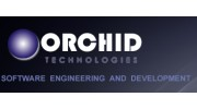 Orchid Technologies