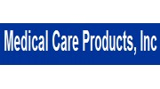 Medical Care Products
