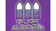 Our Lady Of The Valley