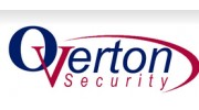 Overton Security