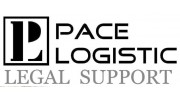 Pace Logistic