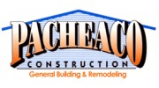 Pacheaco Construction