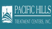 Pacific Hills Treatment Center Drug Rehab