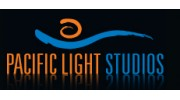 Pacific Light Studios