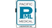 Pacific Medical Laboratory