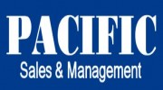 Pacific Sales & Management