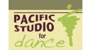 Pacific Studio Dance