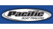 Pacific Boat Trailers