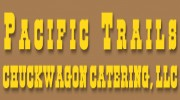 Pacific Trails Chuck Wagon Catering