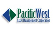 Pacific West Asset Management