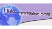 Paez Translations & Language