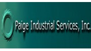 Page Industrial Services